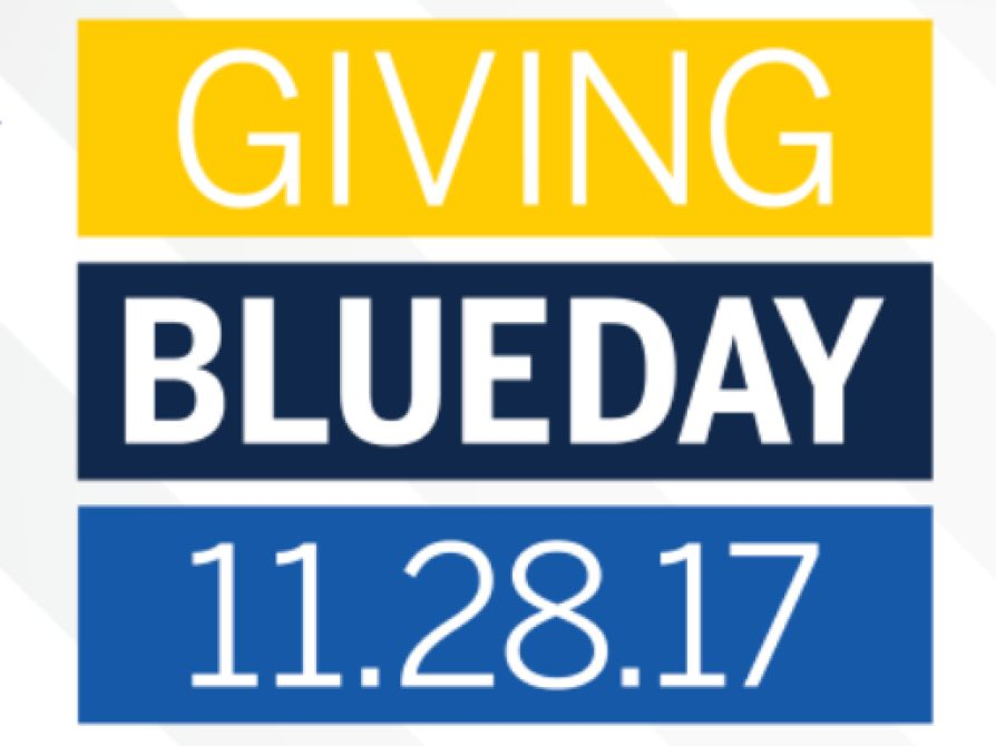 2017 Giving Blueday small