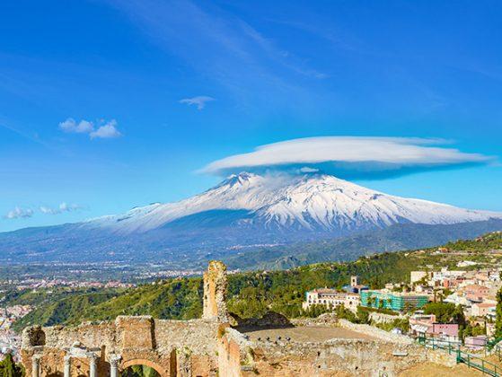 GCC Italy — Terrae Fabulosae: Adventures in Tattle-telling