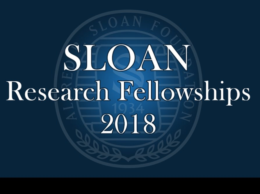 sloan-research-fellow-graphic-sized