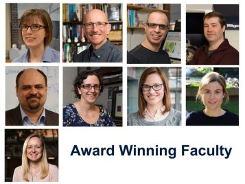 2019-spring-faculty-awardees-web