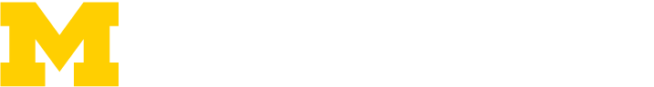 Armenian Studies Program (ASP)
