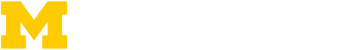 Center for Japanese Studies (CJS)