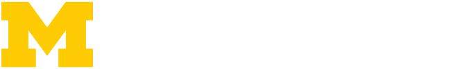 Health Sciences Scholars Program (HSSP)