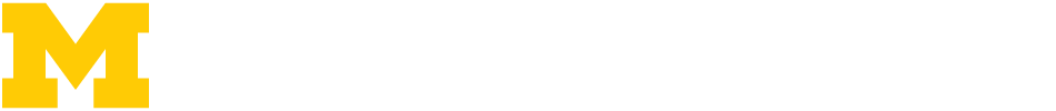 Doctoral Program in Anthropology and History
