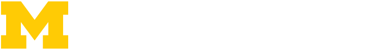 Latina/o Studies Program