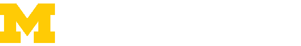 Leinweber Center for Theoretical Physics