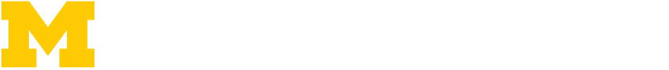 Lieberthal-Rogel Center for Chinese Studies