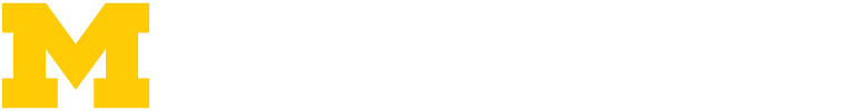 Molecular, Cellular, and Developmental Biology (MCDB)