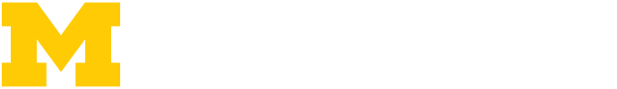 Michigan Community Scholars Program