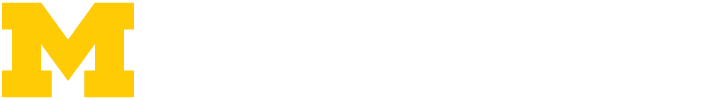 National Center for Institutional Diversity