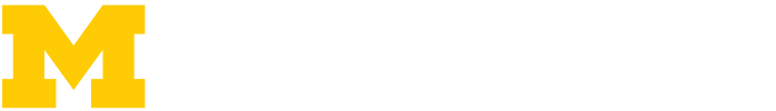Center for Social Solutions