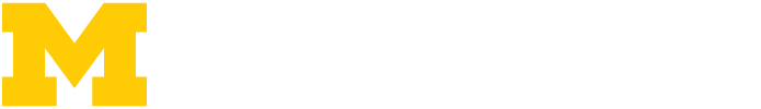 Science, Technology, and Society Program (STS)