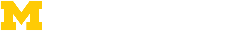Undergraduate Research Opportunity Program (UROP)