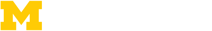 Weiser Center for Europe and Eurasia (WCEE)