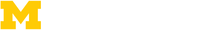 Weinberg Institute for Cognitive Science