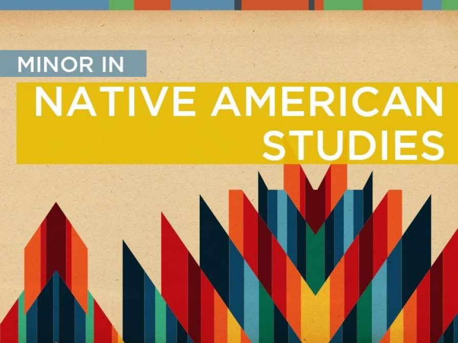 native american studies u m lsa native american studies
