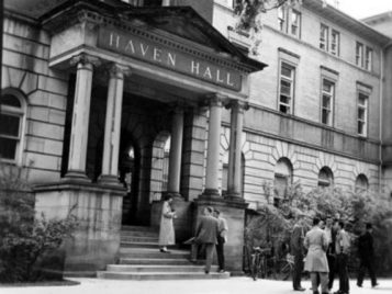 Haven-Hall-1930s