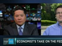 Watch CNBC'S Trading Nation Featuring Professor Miles Kimball