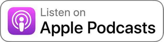 Click to subscribe on Apple Podcasts