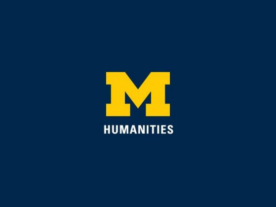 Humanities_socialmedia-news