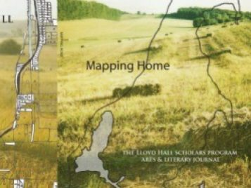 mapping_home
