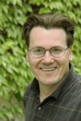 Kenneth Cadigan