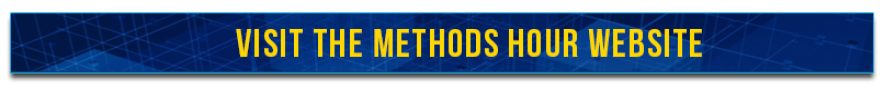 Methods Hour Website