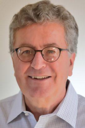 Martin Sarter | U-M LSA Department of Psychology