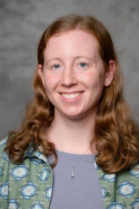 Audrey tomason master thesis