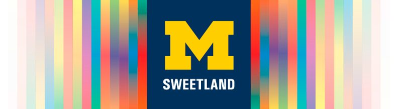 Sweetland Diversity Equity and Inclusion statement