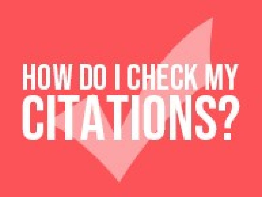 How Can I Create a Strong Thesis?