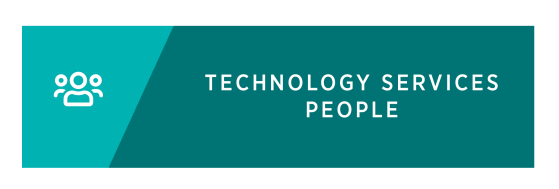Technology Services People Directory