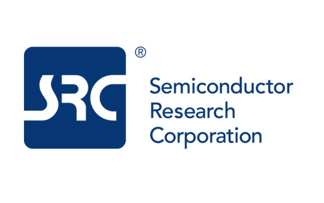 Intel Semiconductor Research Corporation Summer Fellowship