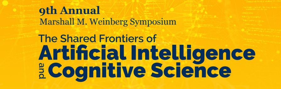 The Shared Frontiers of Artificial Intelligence and Cognitive Science