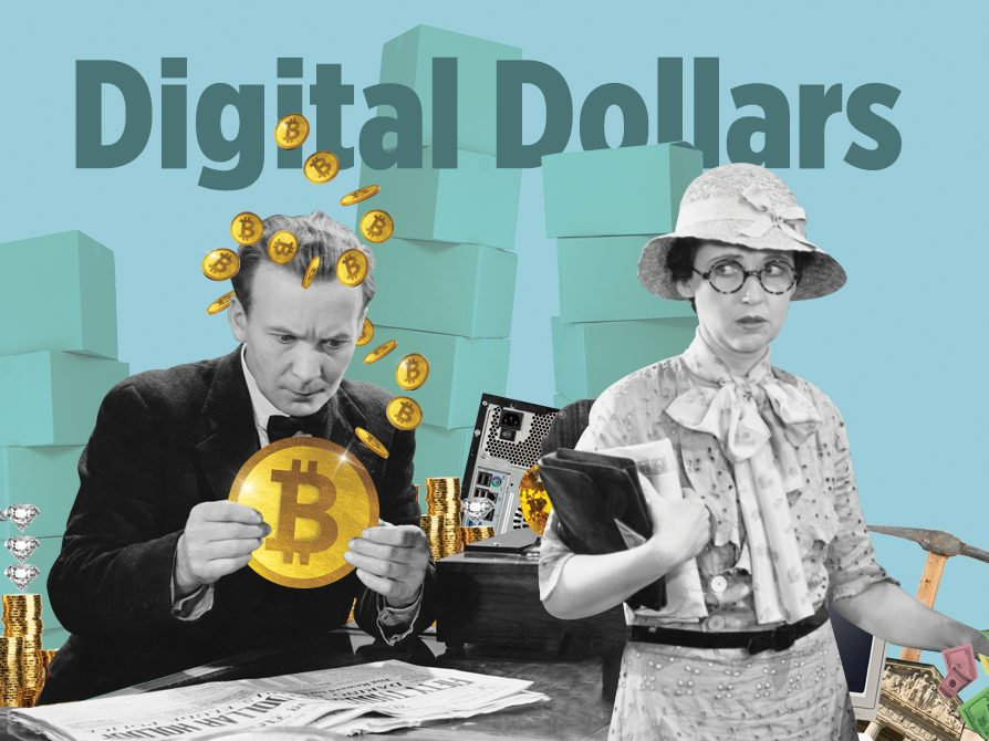 DigitalDollars-slideshow-1