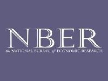 national-bureau-of-economic-research-squarelogo
