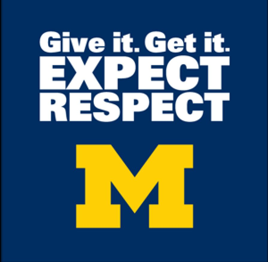 university of michigan creative writing undergraduate Best creative writing schools in the us  and students at the first university can earn a specialized undergraduate degree in english literature  the university of michigan was ranked #4.