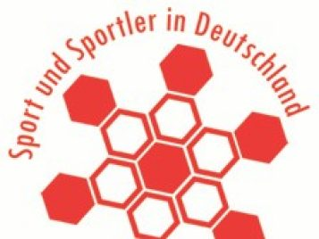 2011 German Day Logo