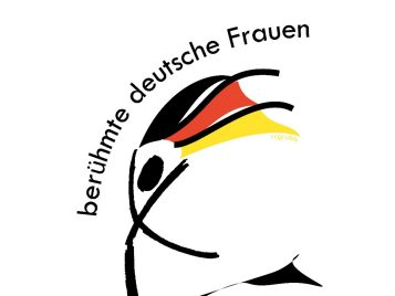 2007 German Day Logo