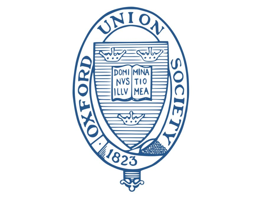 Oxford Union Logo