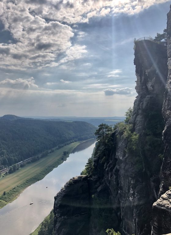 First-Above-the-Elbe-Miranda-Campe