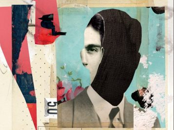 trial_by_fired_collage_1