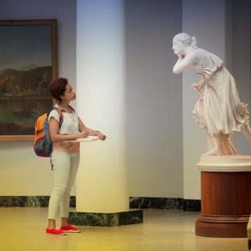 IMG: Museums