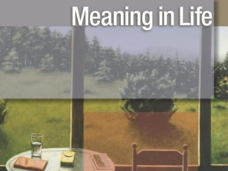 princeton-university-meaning-in-life-and-why-it-matters-by-susan-wolf