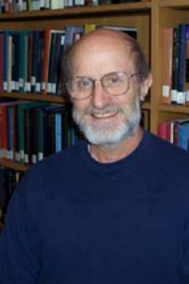 Lawrence Sklar