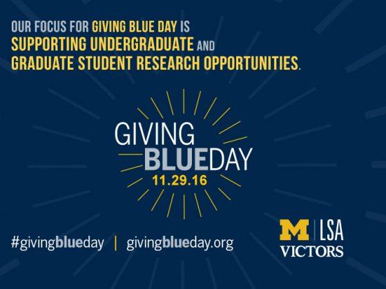 What is the undergraduate psychology program like at University of Michigan?