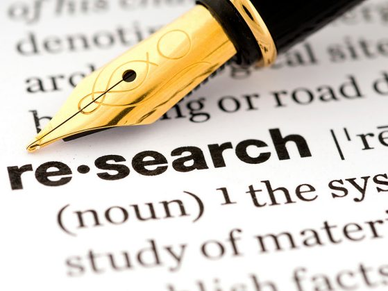 Sociology Undergraduate Research Opportunities