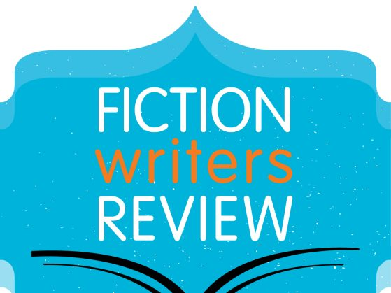 Fiction Writers Review